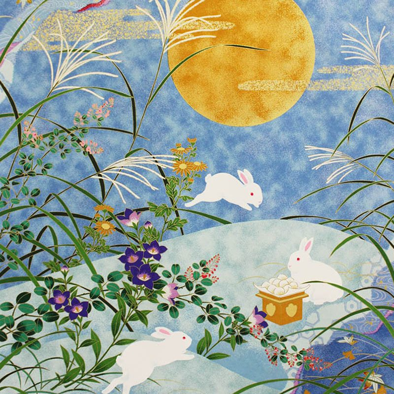 sogara-yuzen-13573-full-moon-and-rabbits
